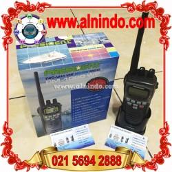 PRESIDENT PM-1000 WP VHF MARINE RADIO