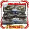 Converter Mobil JD 1220