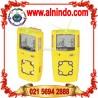 MICRO CLIP XL BW GAS DETECTOR