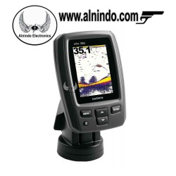 fishfinder Echo 300