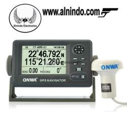 Gps Onwa Kp32