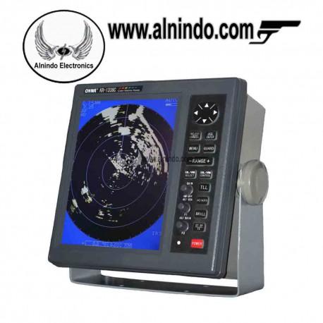 Radar Onwa KR 1338C
