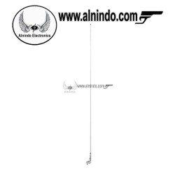 Antena Marine 5206