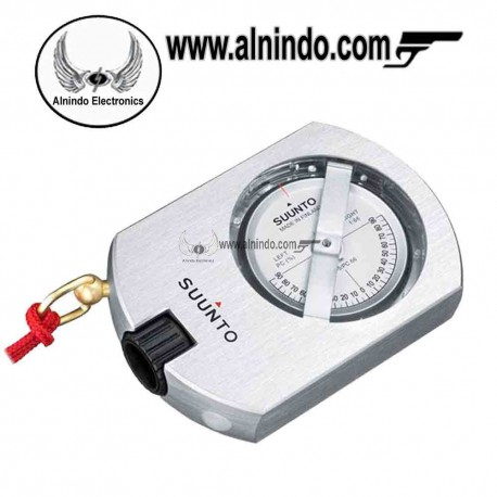 Clinometer suunto PM-5