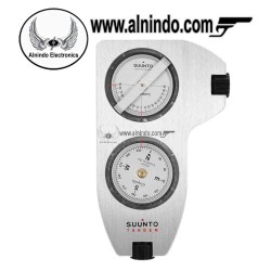 Kompas+Clinometer Suunto