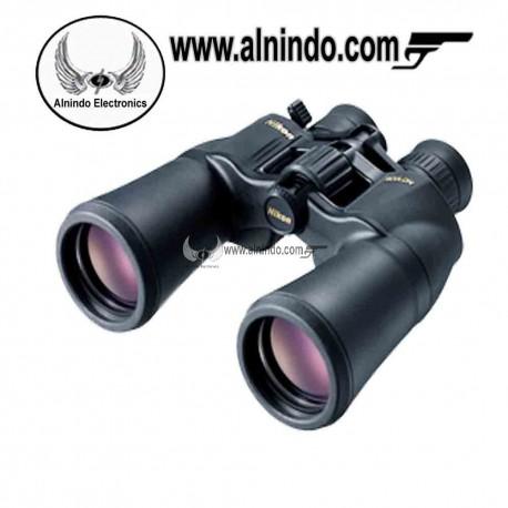 Nikon ACULON A211