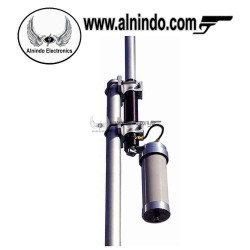 Antena Diamond BB7V