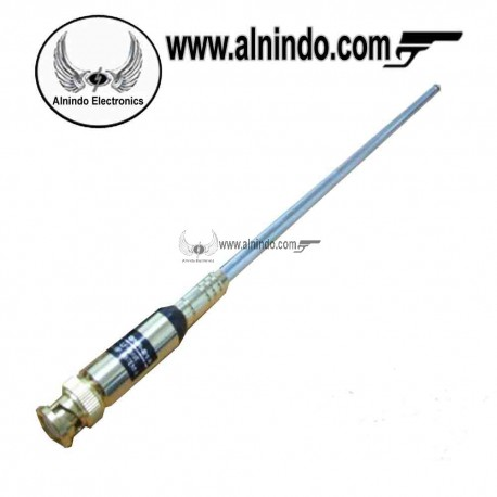 Antena Super Stick