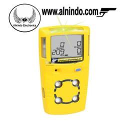Portable Gas Detector BW