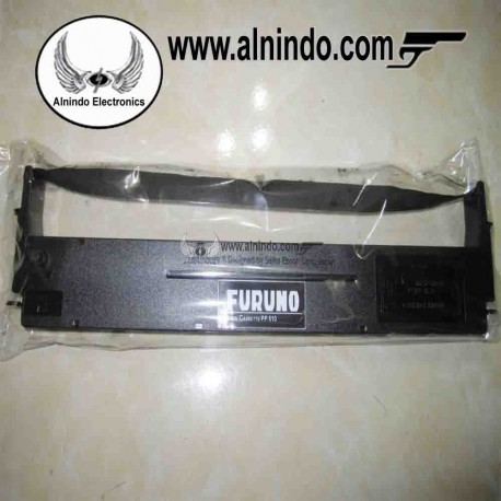 Ribbon cartridge pp-510