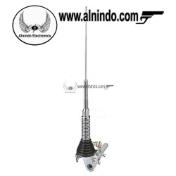 Antenna ICOM AH-2B