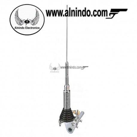 HF Antenna ICOM AH-2B