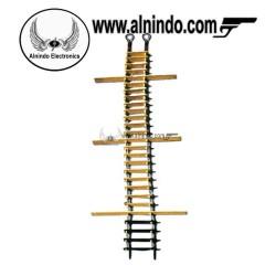 Pilot Ladder Standard Solas