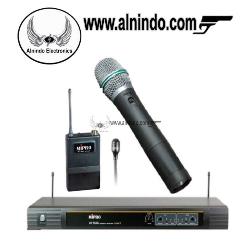 how to set speaker to microphone