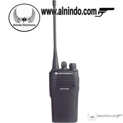 HT Motorola GP3188