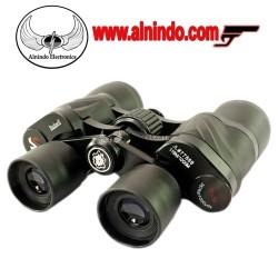 Binocular Bushnell 50x50