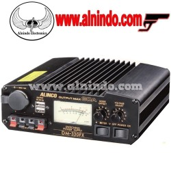Powersupply alinco dm-330fx