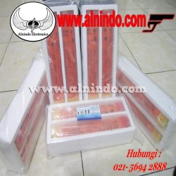 Rocket parachute flare Good Brother