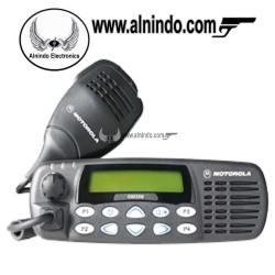 Rig Motorola GM 338