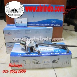 Windsheld Wiper Motor