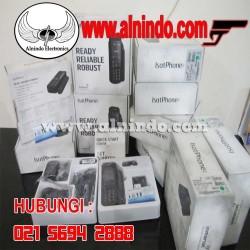 Satelite IsatPhone 2