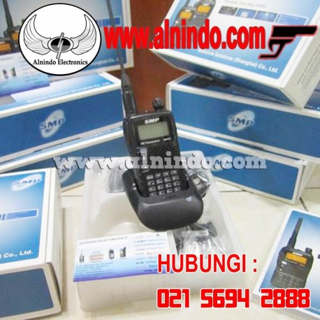 HT SMP 816