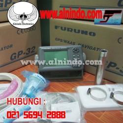 FURUNO GP-32