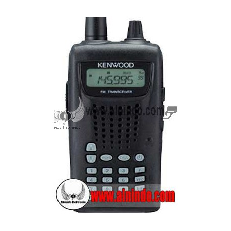 281954472396 further 400366363938 in addition Garmin Gps Power Cord furthermore 190908429737 furthermore 360811064065. on garmin nuvi 255