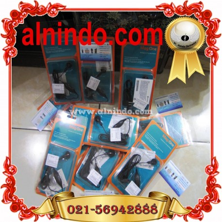 HEADSET MAGONE PMLN4442A