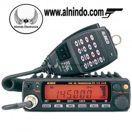 Rig Alinco DR-135