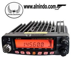rig Alinco DR-138