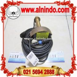 Tranducer Simrad Airmar B45 Transducer 600W