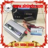 TBE 1300W POWER INVERTER