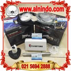 SAMYUNG ENC N430 | NF430 | F430