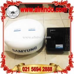 SAMYUNG SMR 3700