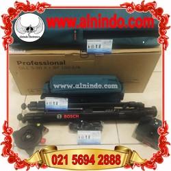 Bosch Professional GLL 5-50X plus Tripod