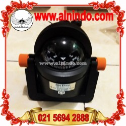 Clinometer Sun Dome SD-20