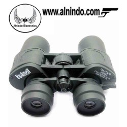Bushnell Binocular 10x70x70