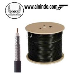 Kabel Belden RG8