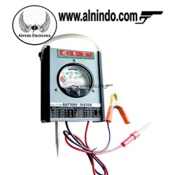 Battery tester 54a