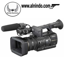 Camcorders Sony HXR-NX5E