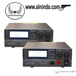Power Supply Altron AL-40A