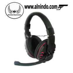 Stereo Headset Altron 3b-fm