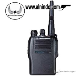 HT Motorola GP 328 Plus