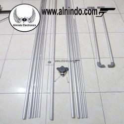 Antena altron Y1