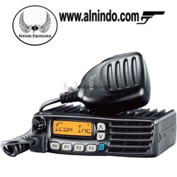 Rig Icom IC F5023H
