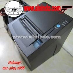Thermal Printer lk-t20