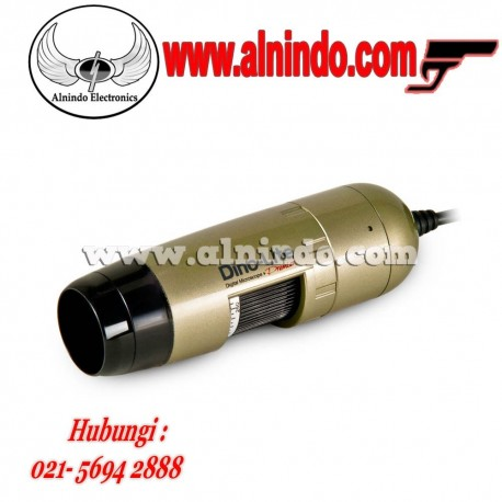 Dino-Lite AM4113