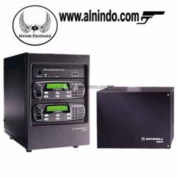 Repeater Motorola CDR 700/cdr500