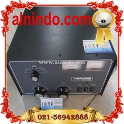 AMPLIFIER AMERITRON AL-811